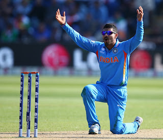 Ravindra-Jadeja-India-vs-South-Africa-ICC-Champions-+Trophy-2013