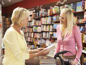 mengenal karakter pelanggan bisnis