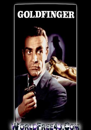 Goldfinger 1964 Full Movie 300mb Free Download In Hindi Hd Bluray