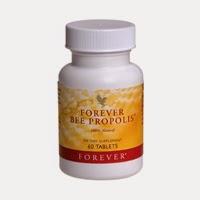 http://ery.succoaloevera.it/prodotti/forever-bee-propolis