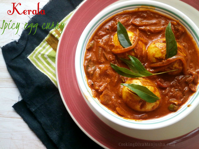 kerala_egg_curry