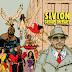 Sivion - Real Talk (Soulseize remix)