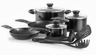 http://www1.macys.com/shop/product/tools-of-the-trade-nonstick-aluminum-12-piece-cookware-set?ID=713667&CategoryID=7631&LinkshareID=cx31VoE8gyI-Unc6B4mbdAwl5ECKAD5Z2Q&PartnerID=LINKSHARE&cm_mmc=LINKSHARE-_-5-_-63-_-MP563