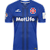 CF Belenenses - MR Sports - Fantasy
