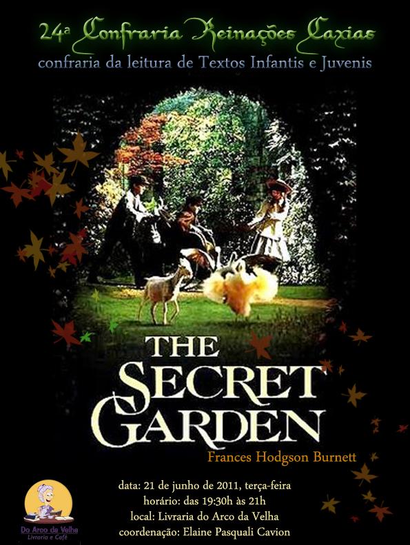 flores jardim secreto:Jardim Secreto