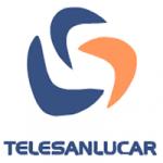 Sanlucar de Barrameda TV España