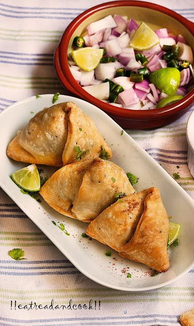 how to cook bengali sinagar recipe
