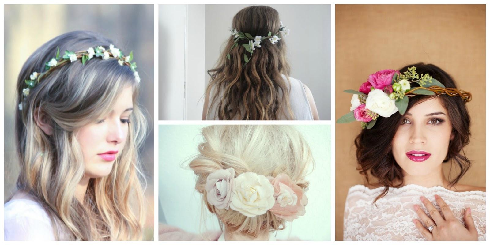 Isabella di grandy el cabello y sus nuevas decoraciones for Decoraciones para el pelo