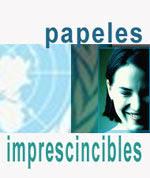 Tratados, documentos, protocolos