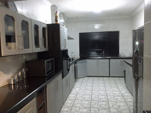 Executive home in mutare zimbabwe celebrity houses and for Kitchen units for sale in harare
