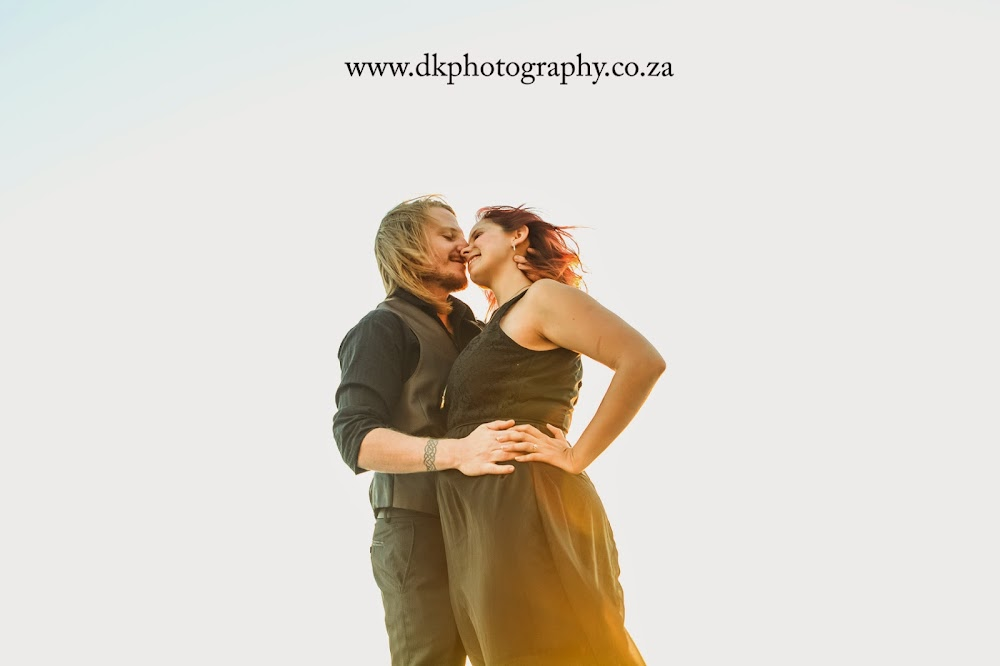 DK Photography J8 Preview ~ Jzadir & Beren's E-Session on Noordhoek Beach & Monkey Valley Resort  Cape Town Wedding photographer