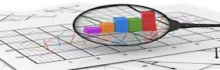استراتيجيات التسويق الإلكتروني، استراتيجيات التسويق عبر الإنترنت، تقنيات التسويق الشبكة، تقنيات التسويق الإلكتروني، الخطط التسويقية، نجاح النشاط التجاري، الاستراتيجيات المتكاملة لنجاح شركتك، نجاح علامتك التجارية على الإنترنت، التسويق الإلكتروني، الشركة العربية للتسويق الإلكتروني،