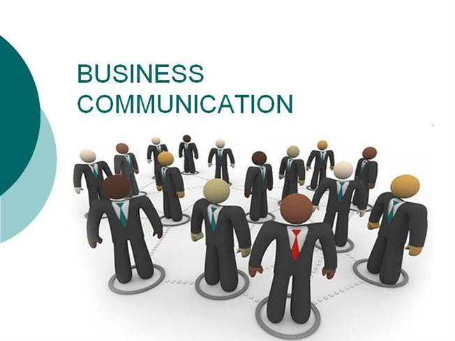 Case Studies - Professional Business Communications