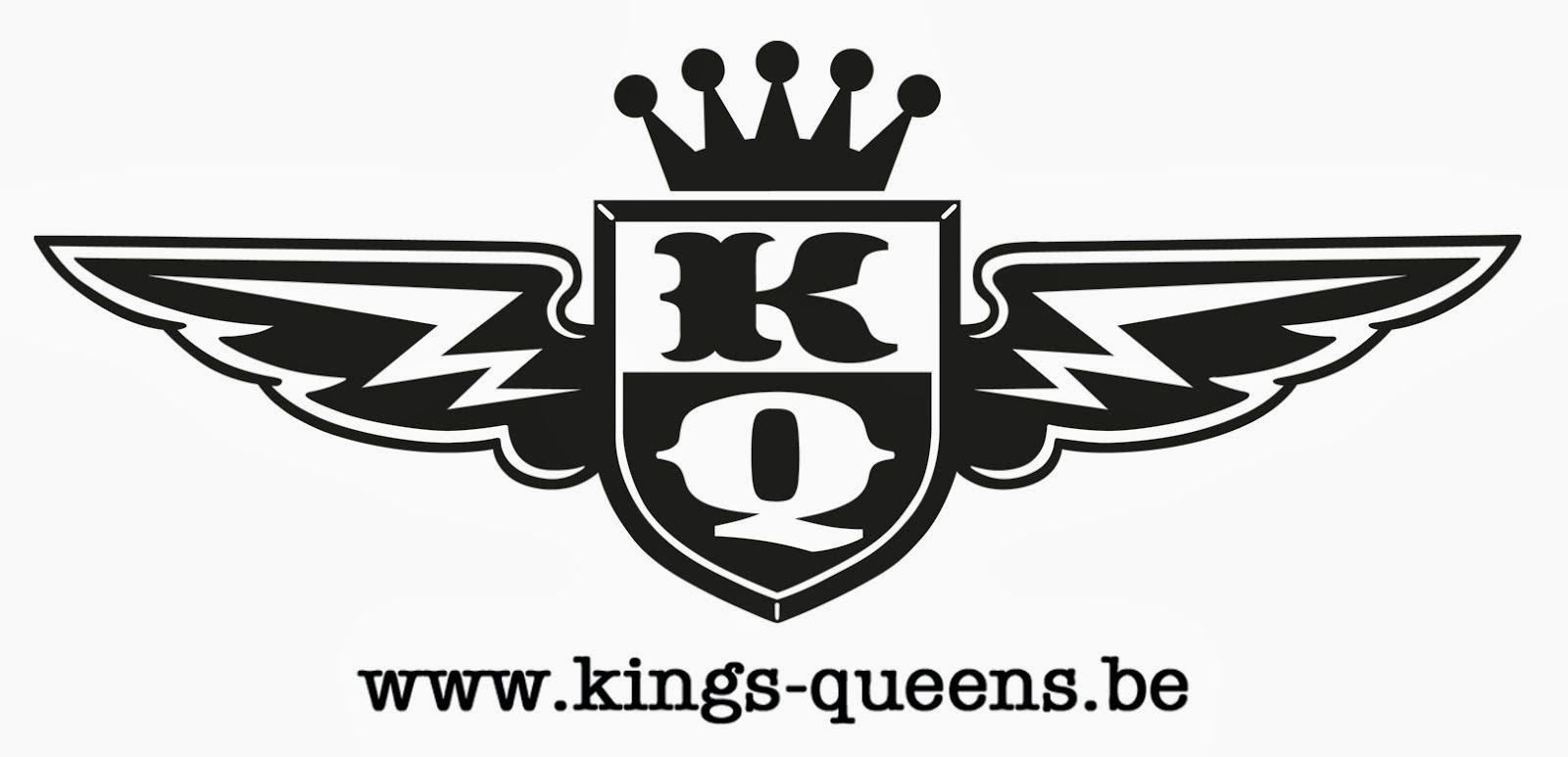 ~ Kings & Queens shop ~