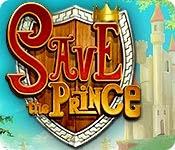 เกมส์ Save The Prince