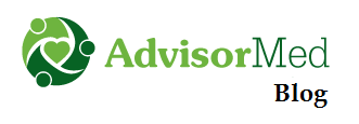 AdvisorMed Blog