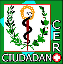 Ciudadano Cero
