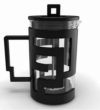 Best French Press Coffee Maker 2014 : Best French Press Under USD 25