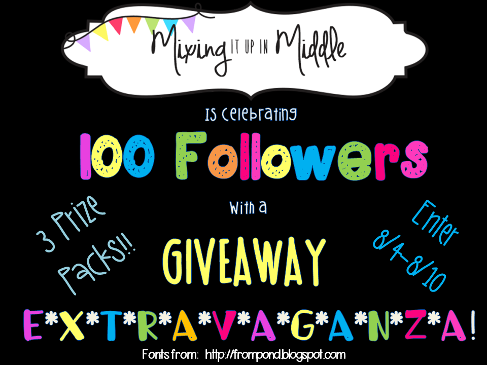 http://mixingitupinmiddle.blogspot.com/2014/08/monday-made-it-celebration-giveaway.html