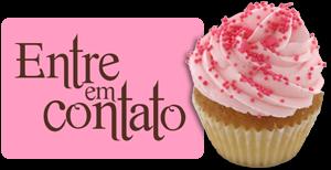 michelebap@brturbo.com.br