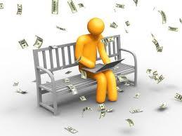 Que acciones puedo llevar a cabo para promocionar un sitio web o blog