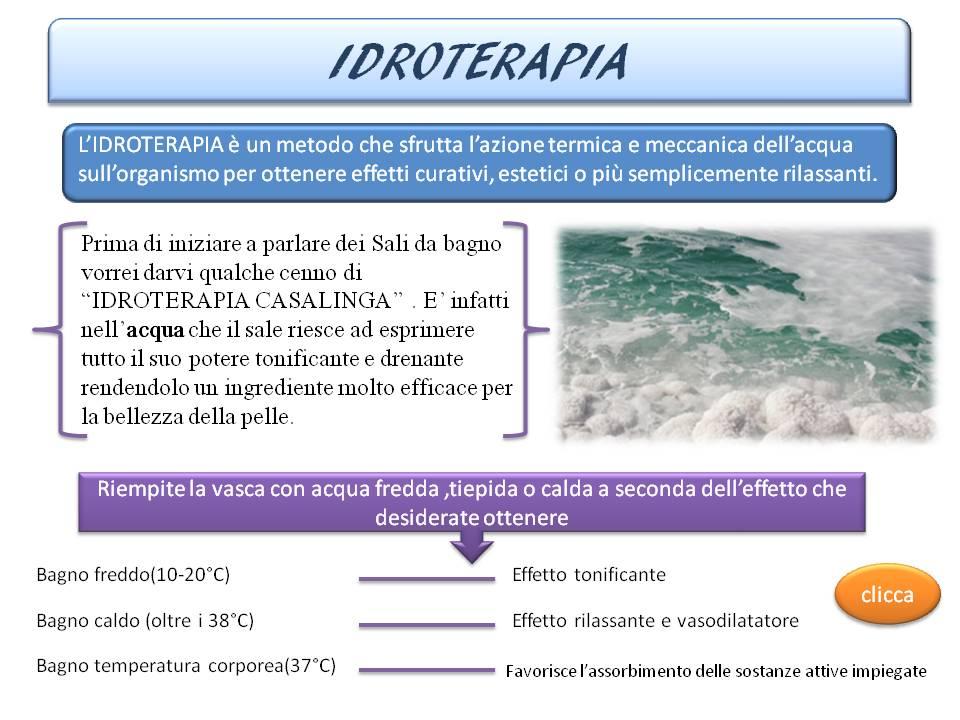 http://3.bp.blogspot.com/-AYv2Eir86to/UL0D2lB4QKI/AAAAAAAAAcw/rO-yxrbveto/s1600/Diapositiva1.JPG