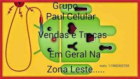 Grupo Paul Celular