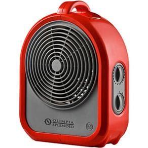 Comprar aquecedor eletrico