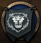 For the Lions