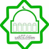 Surau As-Syakirin