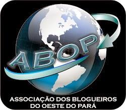 Criada Associação dos Blogueiros do Oeste do Pará