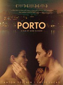 Porto: História de Amor Legendado