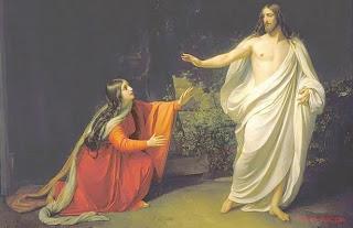 Casamento de Jesus Cristo silencia universidade americana