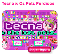 Mini-Juegos  Tecna+%2526