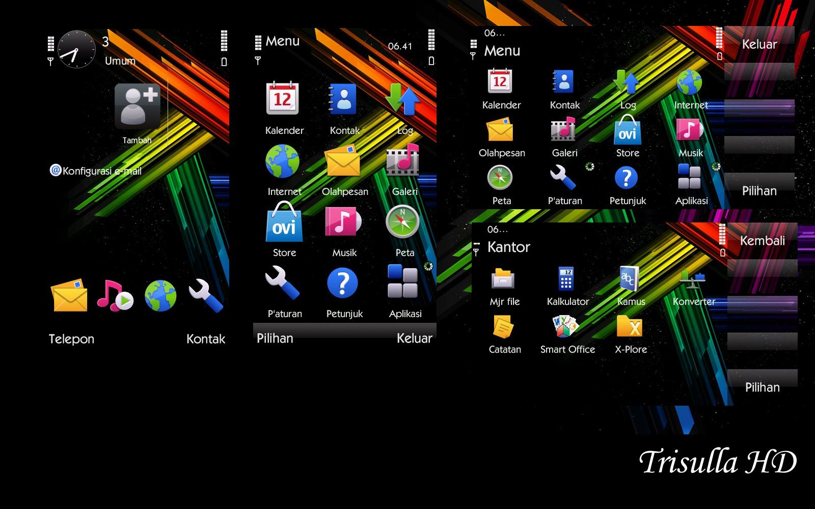 http://3.bp.blogspot.com/-AYzussgUW5I/Tfw8OBeg_VI/AAAAAAAAAoI/2FF3DpaIt6g/s1600/Nokia+5800+and+N97+Theme+%25232429+-+Trisulla+Def+Icon+by+yans.jpg