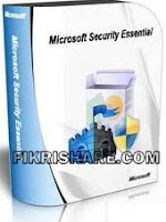 Microsoft Security Essentials 4.0.1526.0 Final