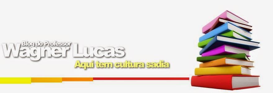 Língua Portuguesa on line