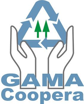 Engenharia no dia a dia apoía a iniciativa GamaCoopera!