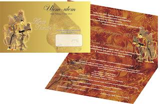 Themed Wedding invitations, Photos Wedding