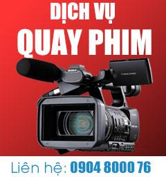 http://promedia.vn/dich-vu-quay-phim/