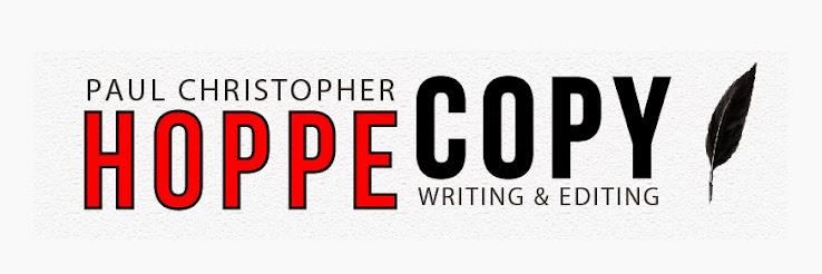 Hoppe Copy