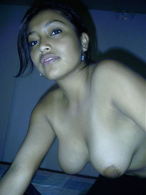 Hot indian girl tits
