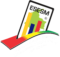 Proyecto ESESM