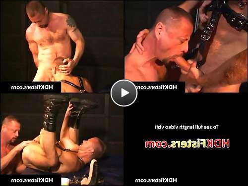free gay hot videos video