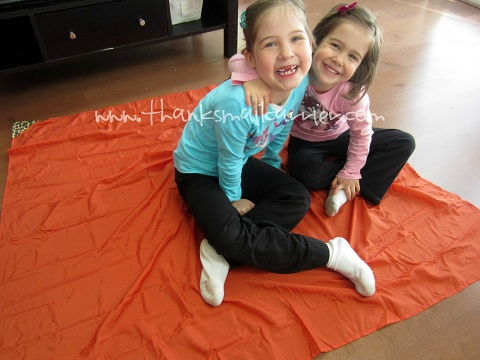 monkey mat review