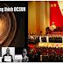"""Sự thật đằng sau chiến dịch phản động  """"Tôi không thích Đảng cộng sản Việt Nam"""""""