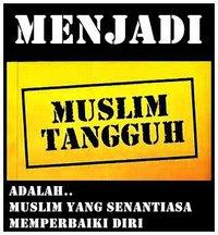 Revolusi Akhlak Remaja Islam