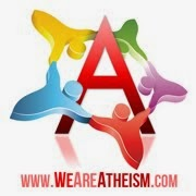 We Are Atheism
