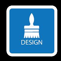 http://www.sweetoothdesign.com/#!design/cwvn