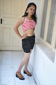 Actress Usha Hot photos Gallery-thumbnail-7